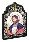Table icon A812 - Holy Right-Believing Great Prince Alexander of Neva