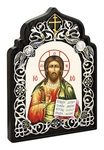 Table icon A859 - Christ the Pantocrator