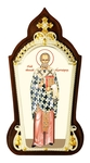 Wall icon A1505 - St. Nicholas the Wonderworker