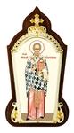 Wall icon A1505 - St. Nicholas the Wonderworker