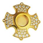 Reliquary no.1035
