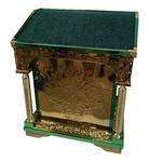 Church lectern no.344