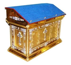 Church lectern no.6