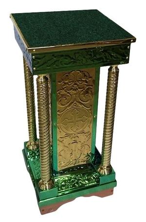 Litiya table no.494