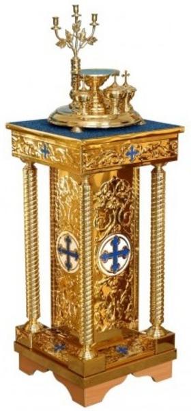 Litiya table no.495