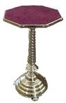 Litiya table no.615