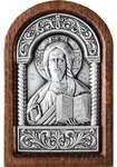Icon of Christ the Pantocrator - A151-2