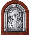 Icon of Christ the Pantocrator - A54-2