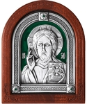 Icon of Christ the Pantocrator - A54-3