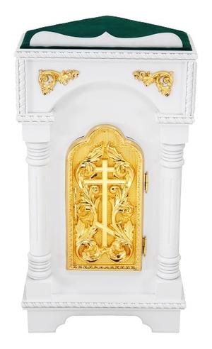 Church lectern no.R1G