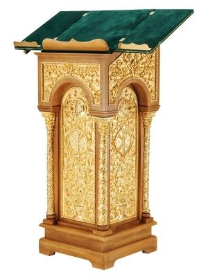 Church lectern no.R4G