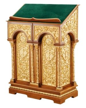 Church lectern no.R5