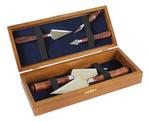 Liturgical spear set - V3