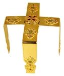 Liturgical star no.1054