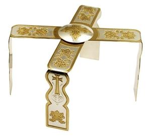 Liturgical star no.937