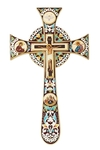 Blessing cross no.15-1