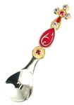 Communion spoon - A082