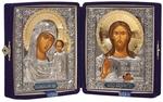 Folding icons - 1