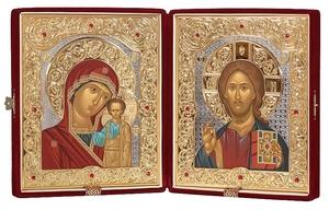 Folding icons - 5