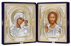 Folding icons - 9