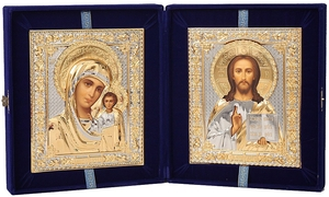 Folding icons no.242