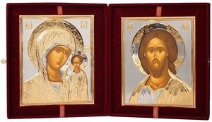 Folding icons no.127