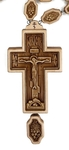 Pectoral cross - 28