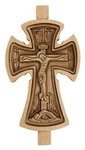Paraman cross - no.2