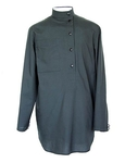 "Clergy shirt 16"" (41) #578"