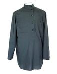 "Clergy shirt 16"" (41) #578"