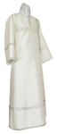 "Altar server robe (stikharion) 33/5'6"" (42/165) #547"