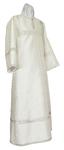 """Altar server robe (stikharion) 33/5'6"""" (42/165) #547"""