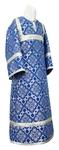 "Child altar robe (stikharion) 23.5""/3'11"" (30/120) #551"