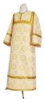 """Altar server robe (stikharion) 51""""/5'6"""" (65/168) #574"""