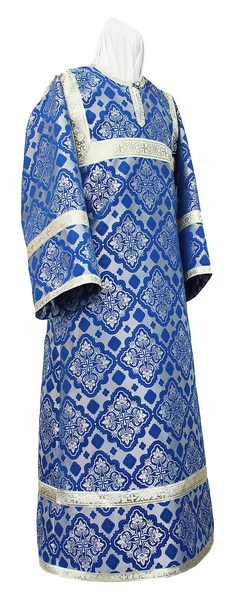 "Child altar robe (stikharion) 30""/4'11"" (38/145) #580"