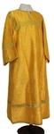 """Altar server robe (stikharion) 49/5'7-8"""" (62/171-174) #547"""