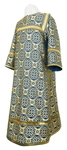 "Clergy robe (stikharion) 49/5'7-8"" (52/184) #589"