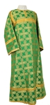 "Altar server robe (stikharion) 43""/5'4"" (54-56/164) #592"