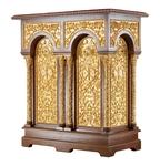 Litiya table no.6