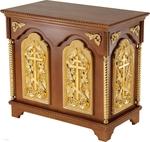 Litiya table no.3