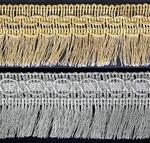 Vestment trimming: Fringe - 5