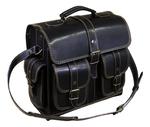 Service bag Mouromec-2