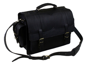 Service bag Varyag