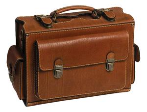 Service bag Canon