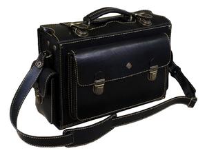 Service bag no.819-2