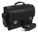 Service bag Mister-3