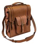 Bag-backsack Ranger (beige)