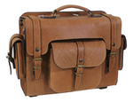Bag-backsack Pilgrim (beige)