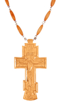 Pectoral cross no.1