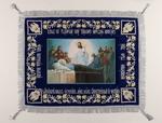 Epitaphios: Shroud of Theotokos - 12